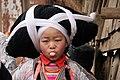 Chine Miao à corne 6 02.jpg