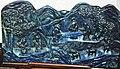 Chinese-carved lapis lazuli 1 (49166239972).jpg