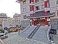 Chinese building in Nagasaki gloverhill - panoramio.jpg