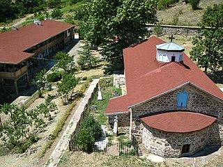 Mitrovtsi