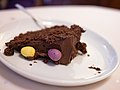 Chocolate fudge cake (7099877533).jpg