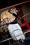 Cholita wrestling5 boliviaJoel Alvarez.jpg