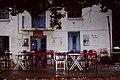 Chorevton Historic Cafenion - panoramio.jpg