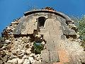 Chorut church, ArmAg (1).jpg