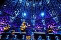 Chris Stapleton Concert (48519834002).jpg