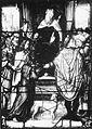 Christ Before Herod MET 36560.jpg