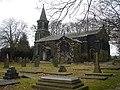 Christ Church, Harwood - geograph.org.uk - 118248.jpg