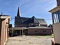 Christ the King Catholic Parish Church, Concord, NH (49188806686).jpg
