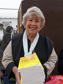 Christiane Collange-Nancy 2011 (1).jpg