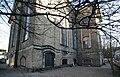 Christians Kirke Copenhagen 6.jpg