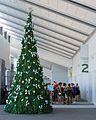Christmas at the Convention Centre (6530695599).jpg