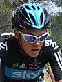Christopher Froome TDF2012 (cropped).JPG