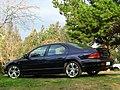 Chrysler Stratus LE 1999 (4899937138).jpg