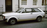 Chrysler Sunbeam in London.jpg