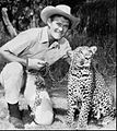 Chuck Connors Cowboy in Africa 1967.JPG