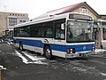 Chugoku-JR-Bus 531-9913.jpg