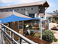 Chula Vista Nature Center Front.jpg