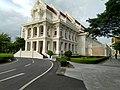 Chulalongkorn University.jpg