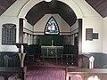 Church Monitor Alberta (37494408886).jpg