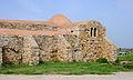Church San Giovanni di Sinis - Cabras - Sardinia - Italy - 01.jpg