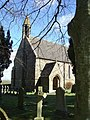 Church at Lambley - geograph.org.uk - 339294.jpg