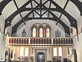 Church of St Agatha, Llanymynech 03.JPG