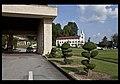 Church of St Anne Bukit Metajam Malaysia-33 (5933298106).jpg