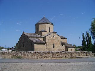 Church of Tsromi.jpg
