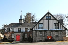 Church of the Transfiguration, Blue Ridge Summit, PA.jpg