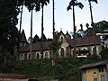 Church opposite Darjeeling station (7168495415).jpg