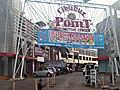 Cibubur Point Automotive Center, Trans Yogi - panoramio.jpg