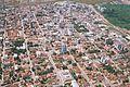 Cidade Unaí - vista aérea 16.JPG