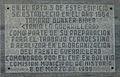 Cienfuegos-Tamara Bunke Bider.jpg