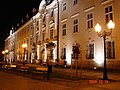 Cieplice-Palace Schaffgotschów - panoramio.jpg