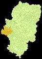 Cimballa in Aragon.png