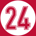CincinnatiReds24.png