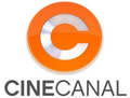 Cinecanal-oficial.png