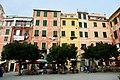 Cinque Terre (Italy, October 2020) - 106 (50543712067).jpg