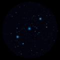 Cintura di Orione binocolo.png
