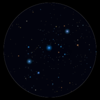 Orion Constellation: Facts About the Hunter