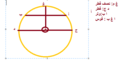 Circles in math.PNG