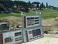 Circo Massimo - panoramio (1).jpg