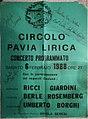 CircoloPaviaLirica1888.jpg
