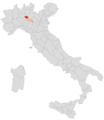 Circondario di Crema.png