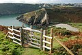 Circular walk from Solva to St Elvis and Dinas Fawr (31) - geograph.org.uk - 1532843.jpg