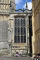 Cirencester Church (St. John the Baptist) (29971588775).jpg