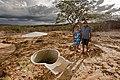 Cisterna para produção (16077249719).jpg