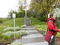 Citadelle de Quebec 125.jpg