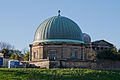 City Dome - City Observatory of Edinburgh - 01.jpg