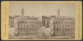 City Hall, New York, from Robert N. Dennis collection of stereoscopic views 12.png